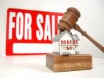 悉尼房产拍卖市场热度不减 Chatswood住宅拍出最高价 | 澳洲