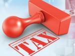 联邦政府计划对房产增值税动刀?房屋买卖或将受到直接影响 | 澳洲