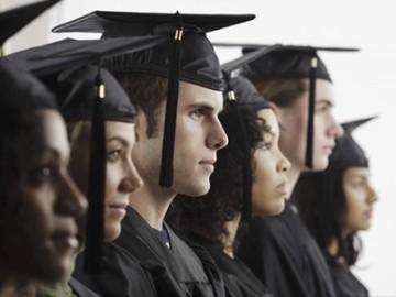 2016年澳洲留学生人数创下新纪录 | 澳洲