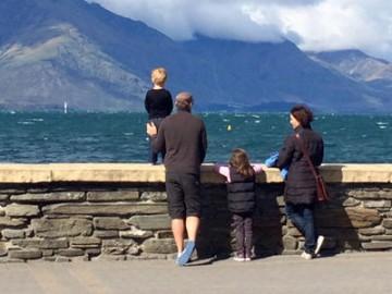 2017新西兰打工旅行签证开放日期公布 | 新西兰
