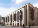 建造更好生活,印度Lodha Group引领全球高端房地产市场 | 英国