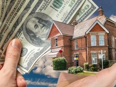 中国人近年对投资美国房地产很有兴趣
