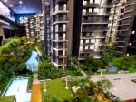 1月新私宅销量同比增17.6% 分析师:下来买气会更旺 | 新加坡