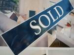澳760个城区中位房价破百万 多位于悉尼 | 澳洲