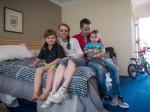 墨尔本租房市场紧张 无家可归状况加剧 | 澳洲