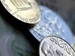 CMC Markets:新西兰央行示意纽币币值偏高, 纽币受挫下滑 | 新西兰