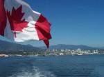 温哥华1月房产销售 按年锐减4成 | 加拿大