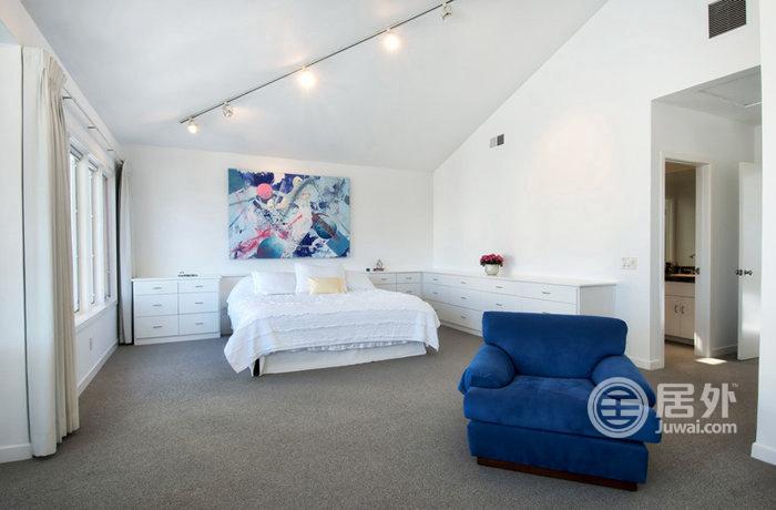 股神巴菲特1100万美元挂牌出售加州朴实豪宅 | 美国