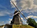 入籍荷兰年限或将延至10年 以收紧移民政策 | 海外