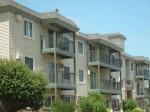 """加拿大住房危机 住房价格被抬高可能导致""""鬼城""""-热点"""