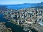 2017春节大温房市反常 独立屋公寓联排住宅全军复没 | 加拿大