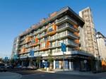 温哥华二手楼价1月份升0.3% | 加拿大