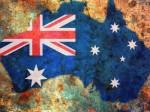 """""""长线体现价值 服务引领未来""""  2018澳洲房产服务领袖峰会欢迎您"""