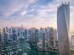置业优选  迪拜房产展将亮相上海