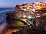 葡萄牙黄金居留迎2017开门红 中国投资者占大多数   海外