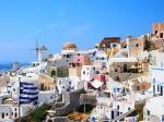 希腊证实将启用居留卡 中国投资移民突破1500人 | 海外