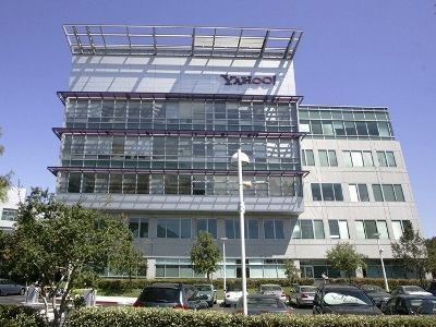"""矽谷第三年蝉联全美""""城市动力指数""""冠军,雅虎总部所在的桑尼维尔成办公室最抢手地区"""