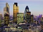 中国房东英国买房出租 房租半年已涨600英镑 | 英国