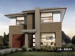 声誉为王:澳洲私企500强Rawson Homes  高品质带来好口碑   澳洲