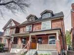 多伦多110万的房子10个月涨72.4万 4天就被抢 | 加拿大