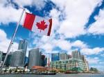 多伦多独秀:安省房价今年料涨15% 温哥华跌逾5% | 加拿大