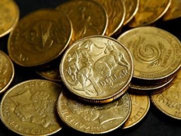 留学有压力!美联储加息推动澳元上涨 汇率飚破77美分!| 澳洲