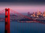 旧金山湾区房屋销售失动力 房价略升 | 美国