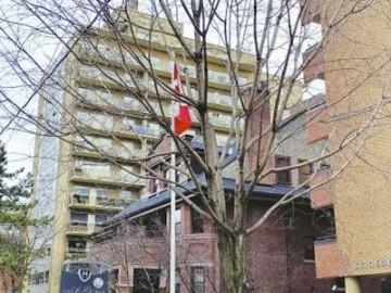 CIBC又弹老调讲多伦多楼价 叫政府增加房屋供应 | 加拿大