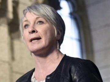 EI政策将有重大改变 可边上学边领福利 | 加拿大