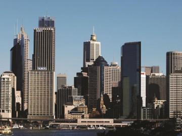 政府惠民政策!重要行业者将有优惠住房 | 澳洲