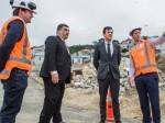 惠灵顿首购建房可获$5000市政补贴 哪些人可申请?  新西兰