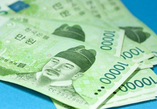 1元人民币等于多少韩币 怎么兑换韩币最划算?