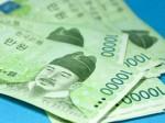 1元人民币等于多少韩币 怎么兑换韩币最划算? | 海外