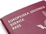 全球最有价值护照排行榜 澳洲排16位 | 澳洲