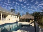 棕榈城度假型优雅大宅:完美宜居地,尽享休闲舒适的理想之居 | 美国