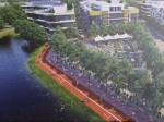 悉尼西南区Bringelly大型地块:即将腾飞的新兴开发区,拥有巨大增值潜力   澳洲