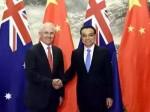 澳洲沸腾了!李克强总理澳新首访全面盘点   澳洲