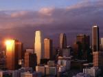 Snap上市:洛杉矶被科技新富改变 房价与硅谷看齐 | 美国