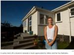21岁姑娘的置业路:房价虽高 但置业未必不可能 | 新西兰