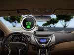 mobileye被收购 未来汽车领域将出现更多科技-热点