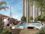 Emaar 公司:启动迪拜房地产革命,综合社区总体规划的领袖地产开发商 | 海外