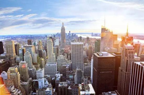 华制国际邀您开启投资者的朝圣之旅——2017 巴菲特股东大会朝圣之旅