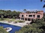 西班牙海景度假大宅:马贝拉富人首选度假之地,尽享私密与悠闲生活 | 海外
