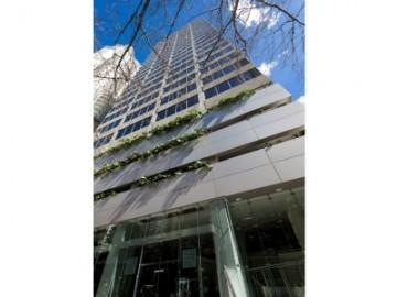 悉尼Goulburn街59号:独占市中心铂金地段,不容错过的投资机会   澳洲