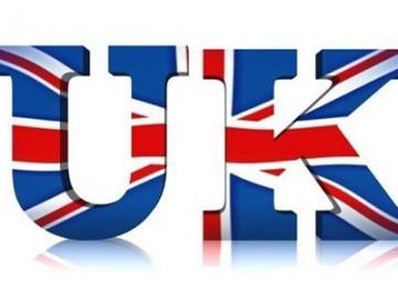 4月6日多项移民政策新规生效 持工签者及学生受影响 | 英国