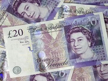 英国物价 VS 中国物价,哪个更高一点?| 英国