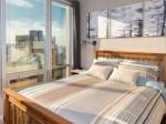 列治文市4月底推新例 民宿最多出租3房 | 加拿大