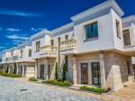 为何在保加利亚买房,并且选择ARTSTROY作为长期合作伙伴 | 海外