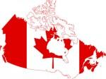 搞不懂BC物业转让税新制? 一篇文章帮你 | 加拿大