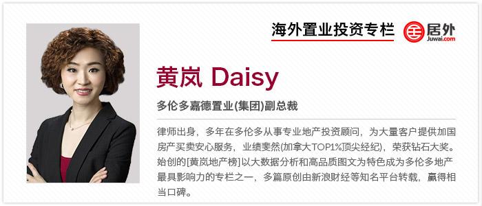 Daisy-700x300